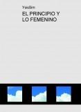 EL PRINCIPIO Y LO FEMENINO