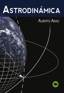 Astrodinámica