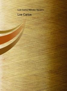 Los Carlos