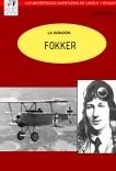 La aviación: Fokker