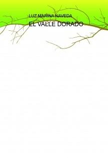 EL VALLE DORADO