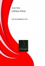 Libro CATALÀ FÀCIL, autor MATERIALES DIGITALES