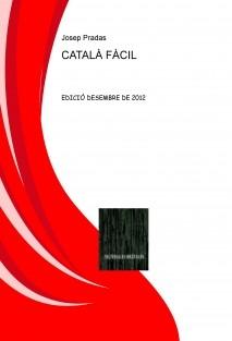 CATALÀ FÀCIL