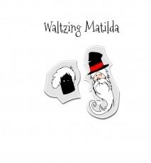 Waltzing Matilda (libro ilustrado)