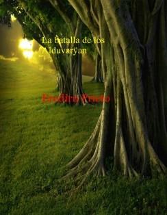 La batalla de los Alduvarÿan