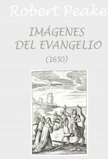 Imágenes del Evangelio (1650)