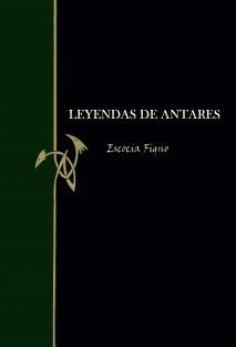 Leyendas de Antares