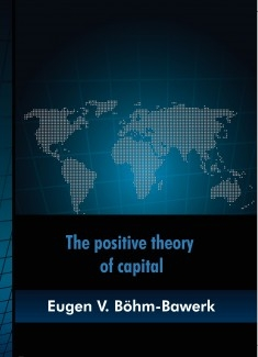 The positive theory of capital