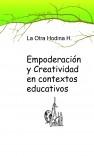 Empoderación y Creatividad en contextos educativos