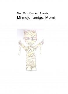 Mi mejor amigo: Momi