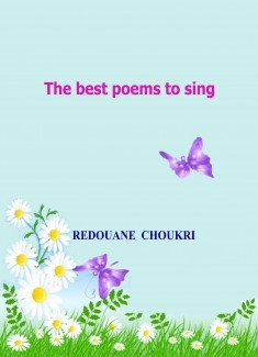 The best poems to sing