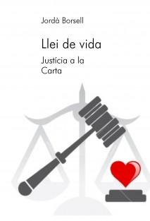 Llei de vida