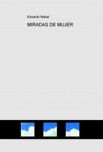 MIRADAS DE MUJER