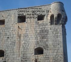 ORPESA / OROPESA DEL MAR, UNA MIRADA FOTOGRAFICA