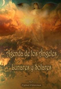 Agenda de los Ángeles Lunares y Solares