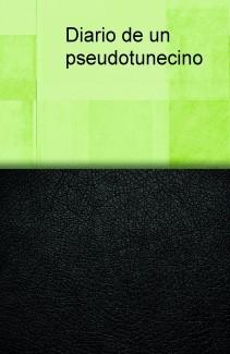 Diario de un pseudotunecino