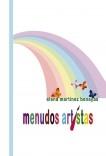 MENUDOS ARTISTAS