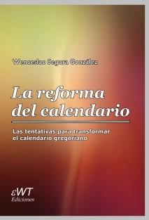 La reforma del calendario