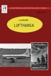 La aviación: Lufthansa