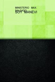 SOY  MANEVI