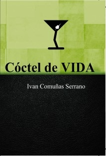 Cóctel de VIDA
