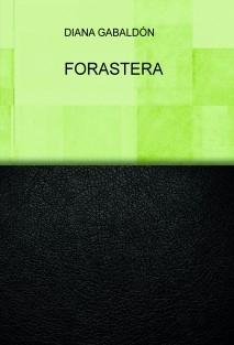 FORASTERA