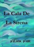 La Cala de la Sirena