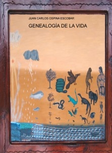 GENEALOGÍA DE LA VIDA