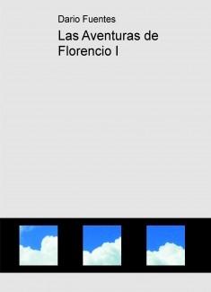 Las Aventuras de Florencio I
