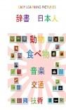 Diccionario Visual de Japonés
