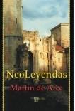 NeoLeyendas