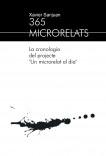 365 MICRORELATS