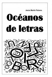 Océanos de letras