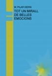 TOT UN MIRALL DE BELLES EMOCIONS