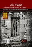 Lo Càntich - Número 17 - Símbol, 2012 - B/N