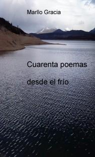 Cuarenta poemas desde el frío