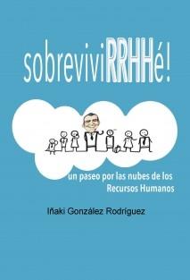 SobreviviRRHHé! Un paseo por las NUBES de los Recursos Humanos