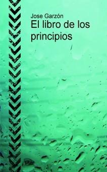 El libro de los principios