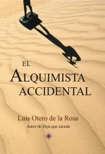 El Alquimista Accidental