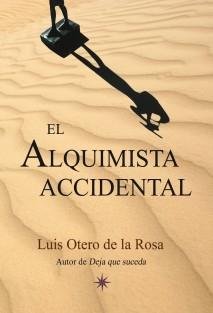El Alquimista Accidental