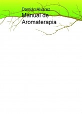 Manual de Aromaterapia