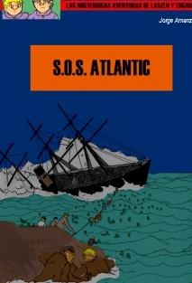 S.O.S. Atlantic
