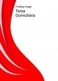 Tarea Domiciliaria