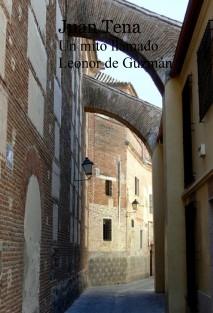 Un mito llamado Leonor de Guzmán