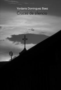 Cruces de silencio