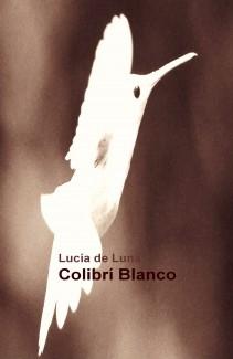 Colibrí Blanco