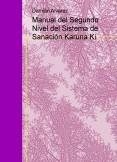 Manual del Segundo Nivel del Sistema de Sanación Karuna Ki