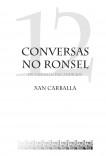 Conversas no Ronsel de Valentín Paz-Andrade