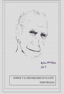 Popper y el historicismo platónico