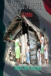 México Valiente